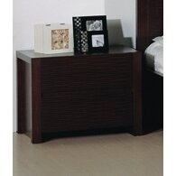 Etch Platform Customizable Bedroom Set | Wayfair