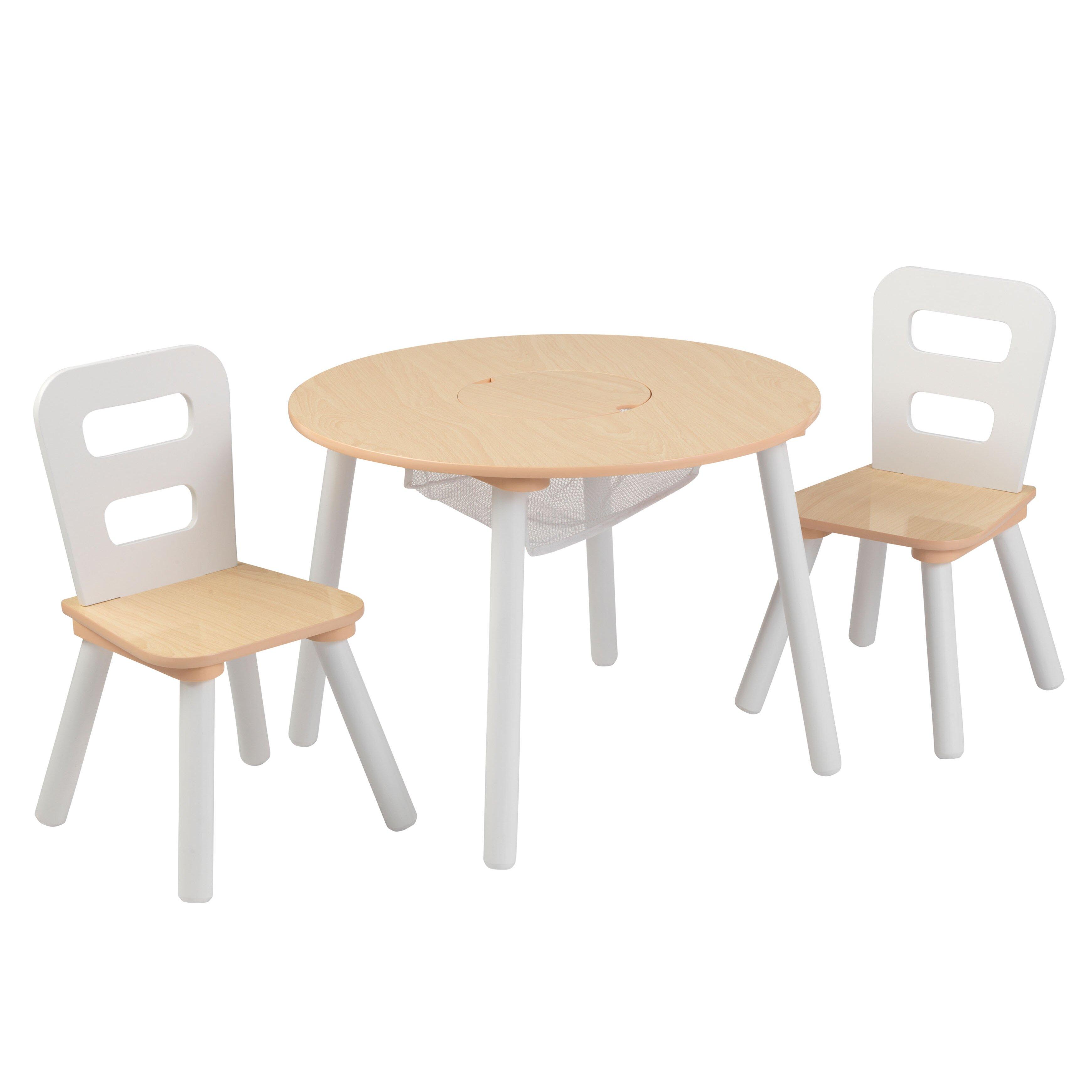 Tisch gezeichnet  Esstisch Gezeichnet | gerakaceh.info