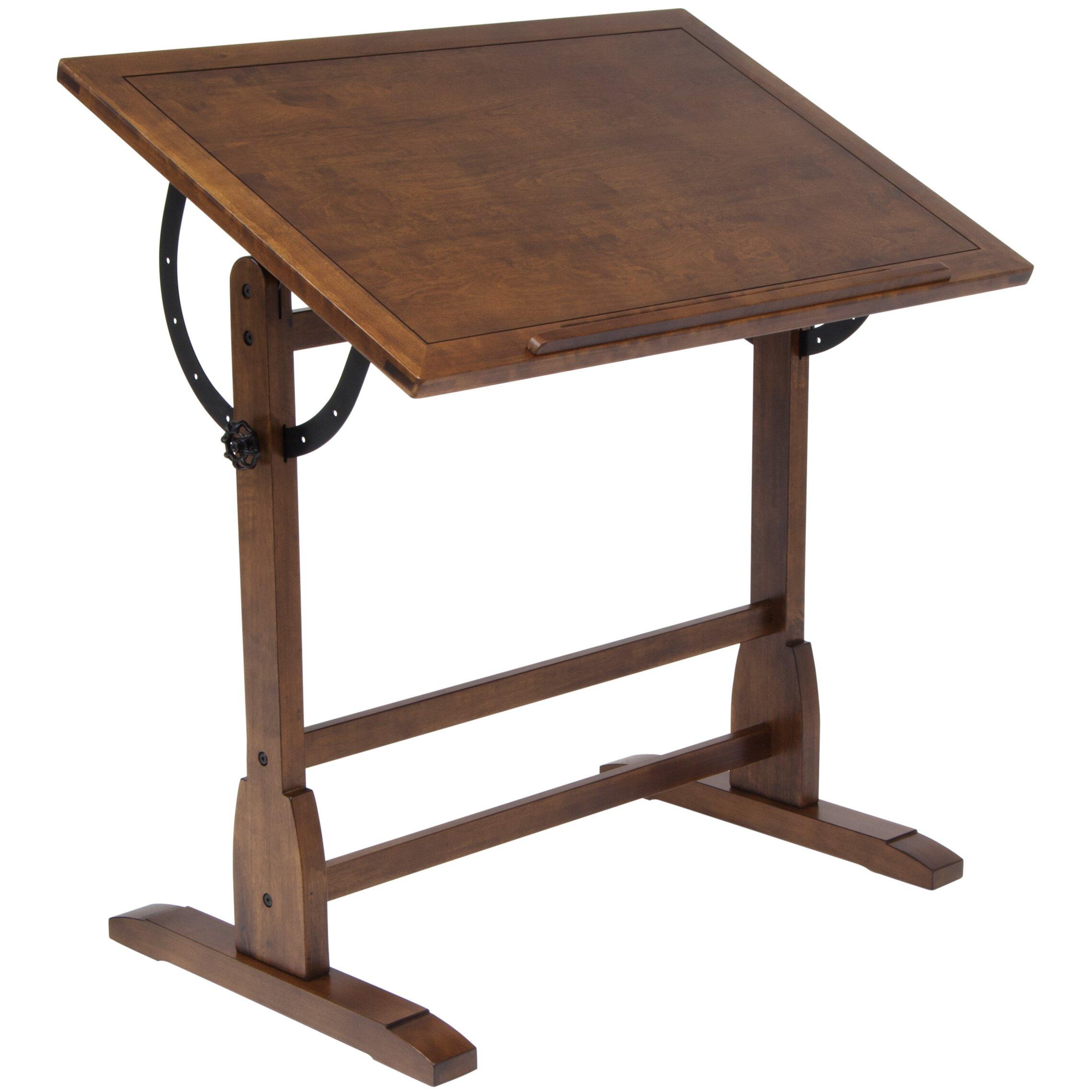 Vintage Drafting Tables 65