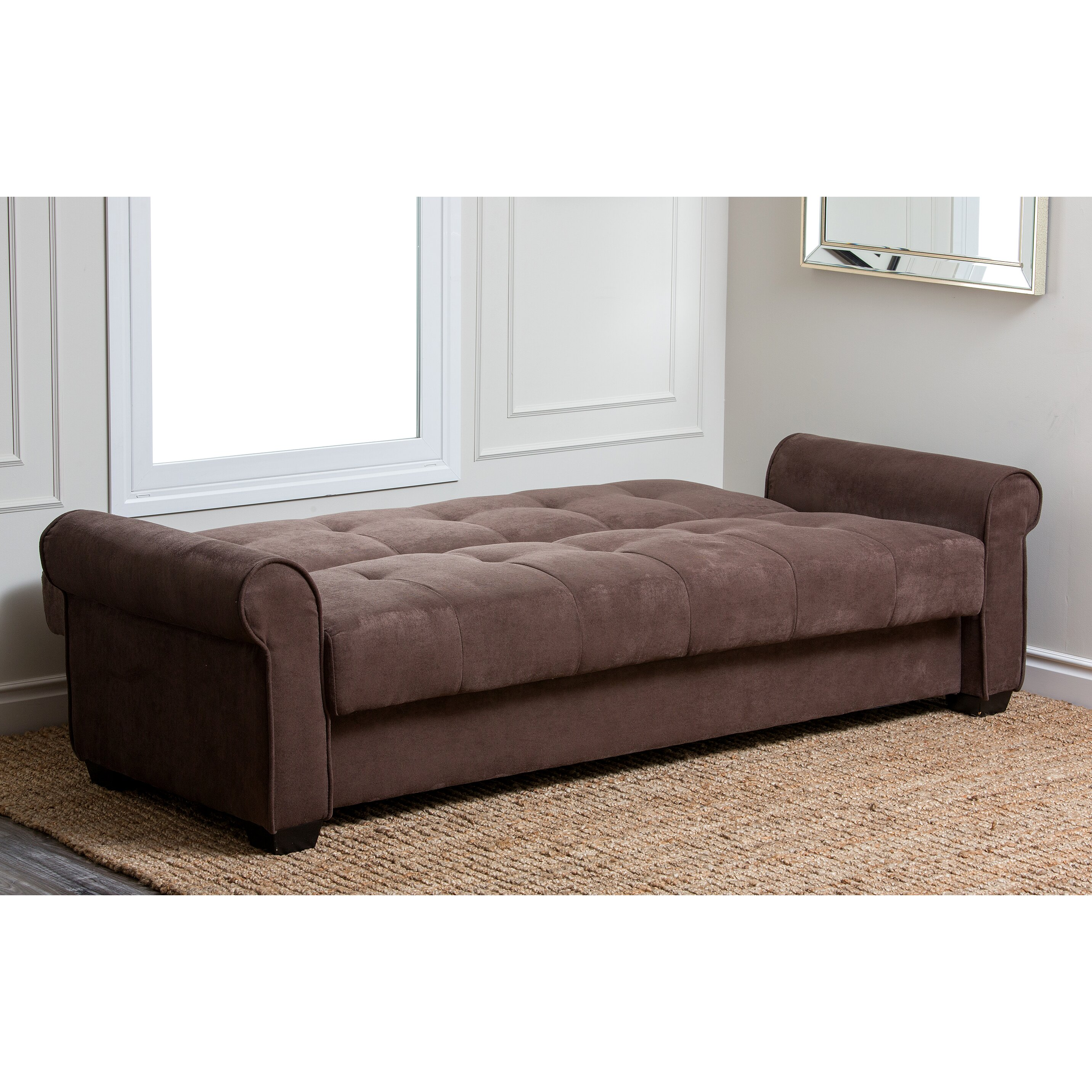 ashley furniture sofa bed leather and ashley furniture sofa bed sets
