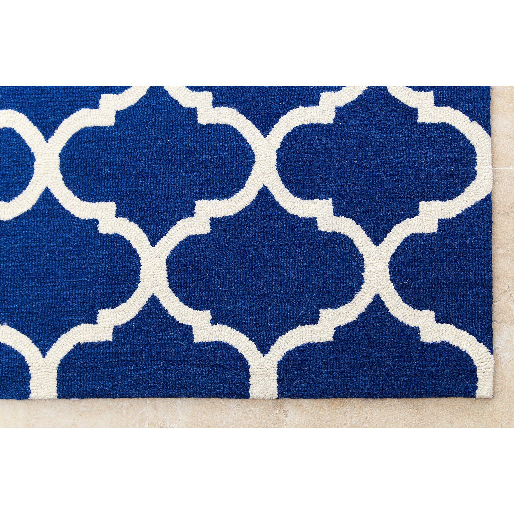 28 area rugs navy blue carson hand tufted navy blue area ru