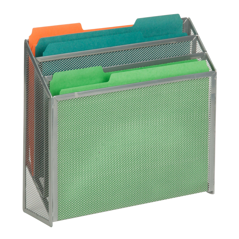 Vertical File Sorter Wayfair