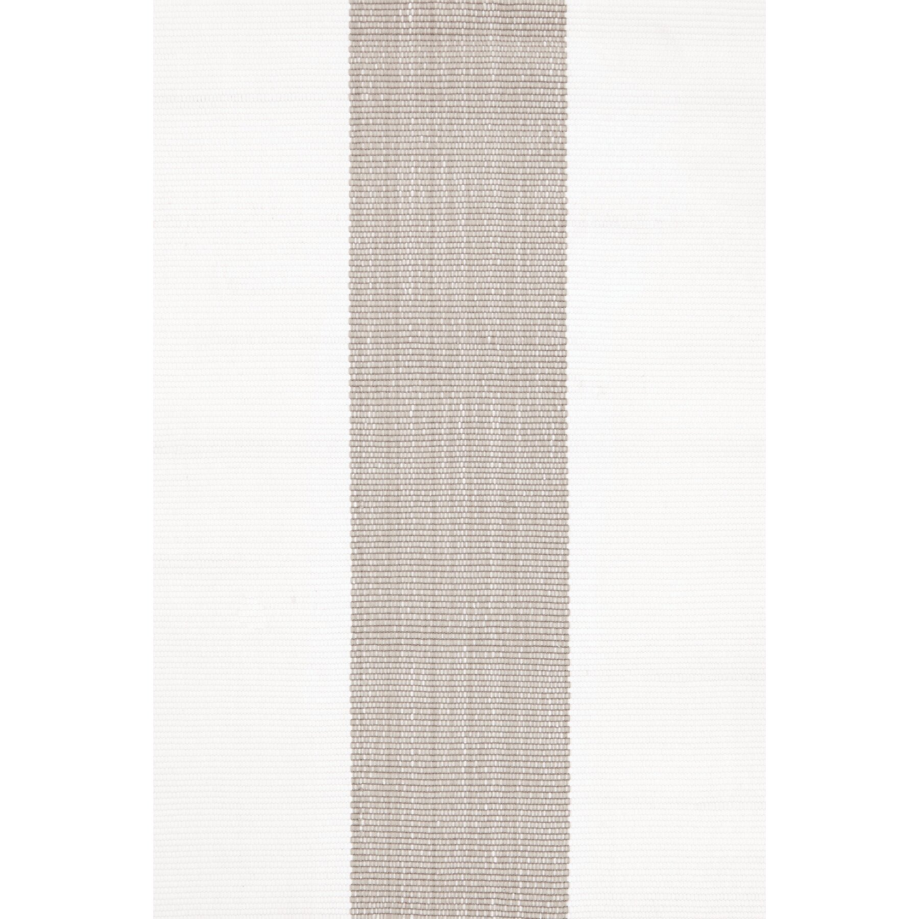 dash and albert rugs lakehouse hand woven grey white indoor outdoor rug