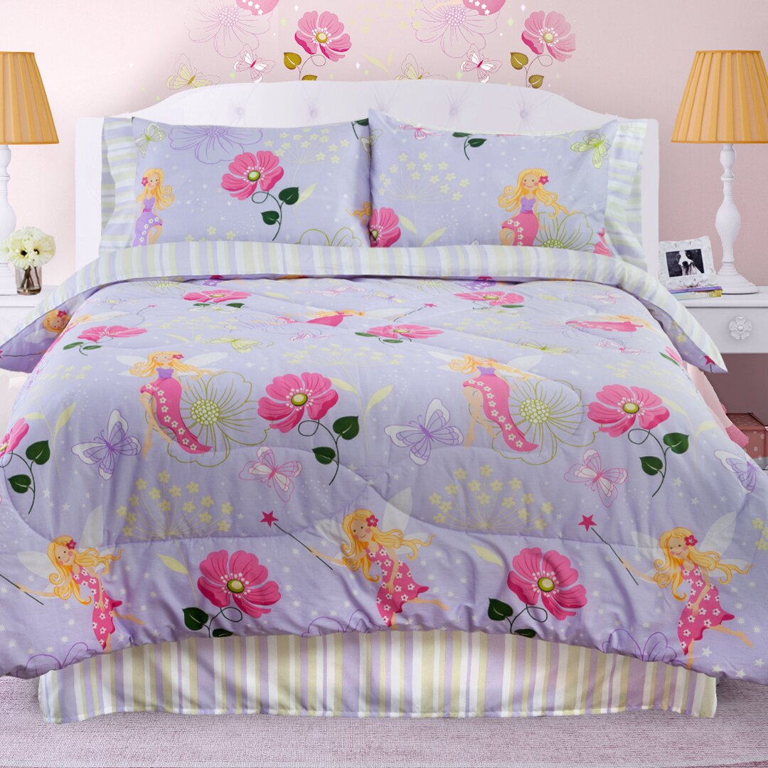 Bedding - Buy Bedding at Best Price in Malaysia | www