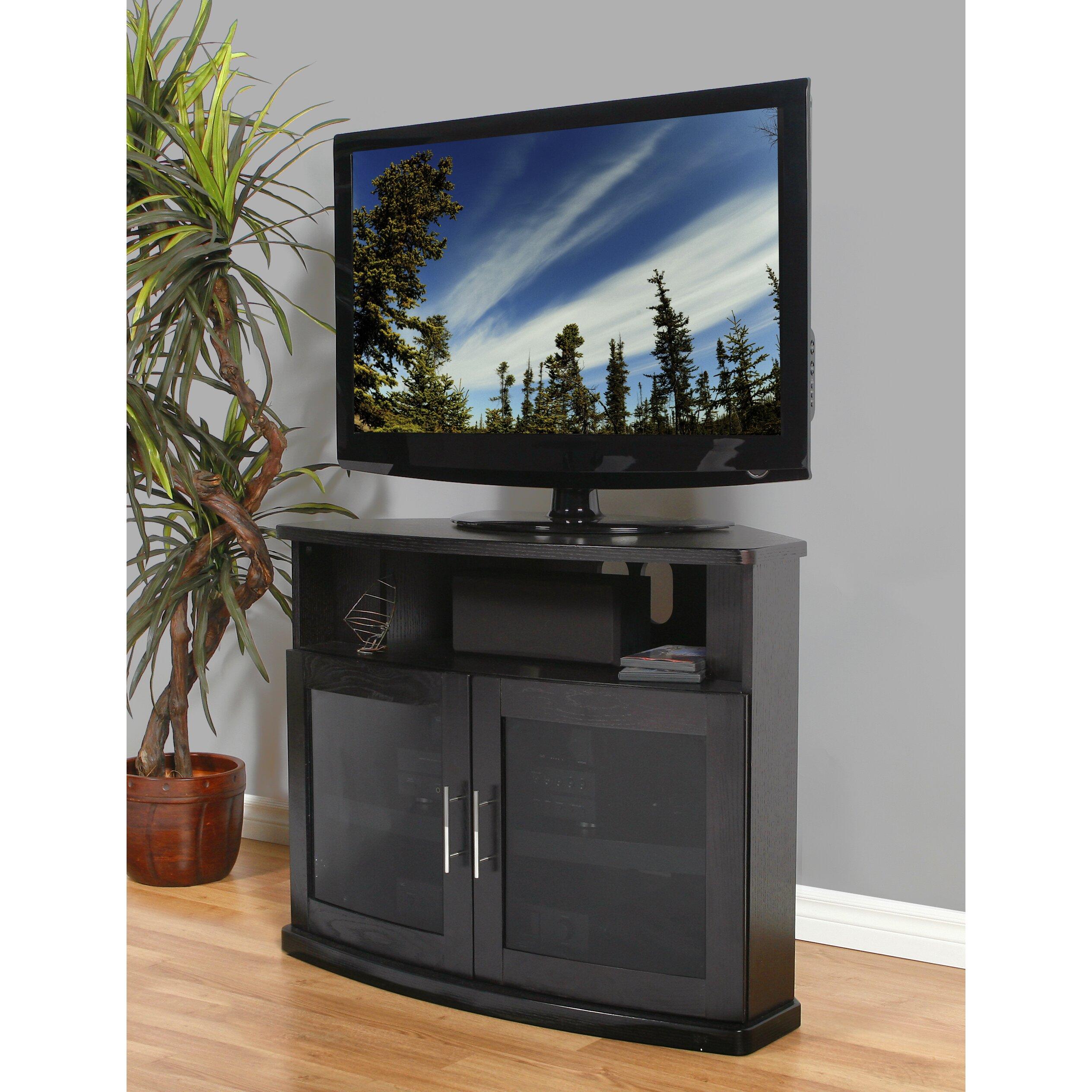 Plateau Newport Tv Stand Amp Reviews Wayfair
