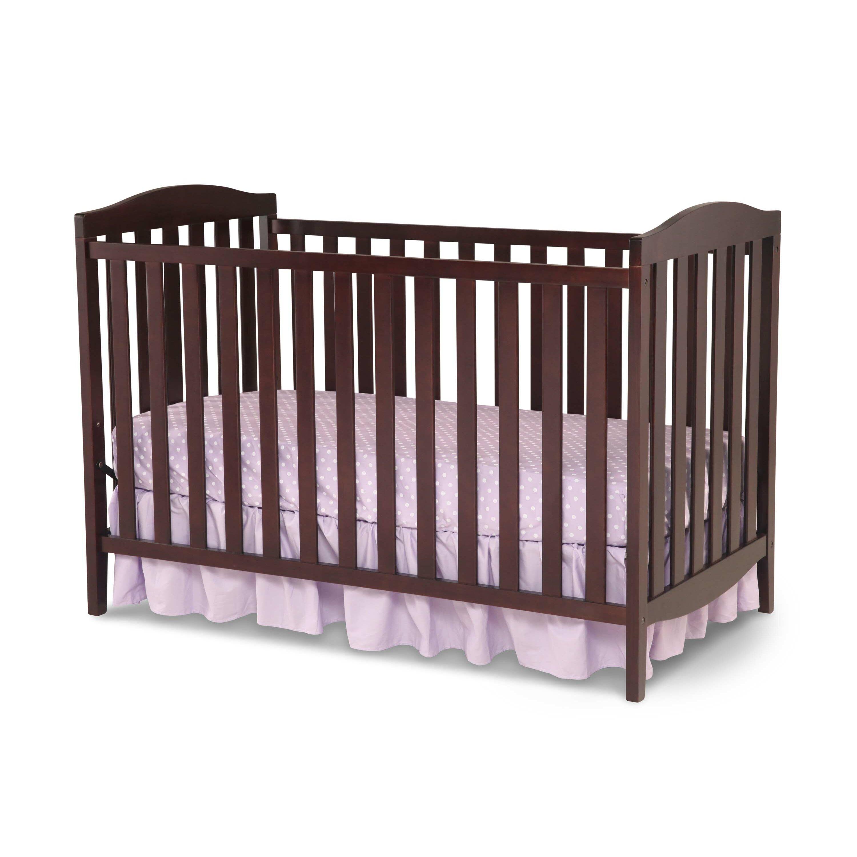 Delta Crib Furniture Sets Creative Ideas of Baby Cribs