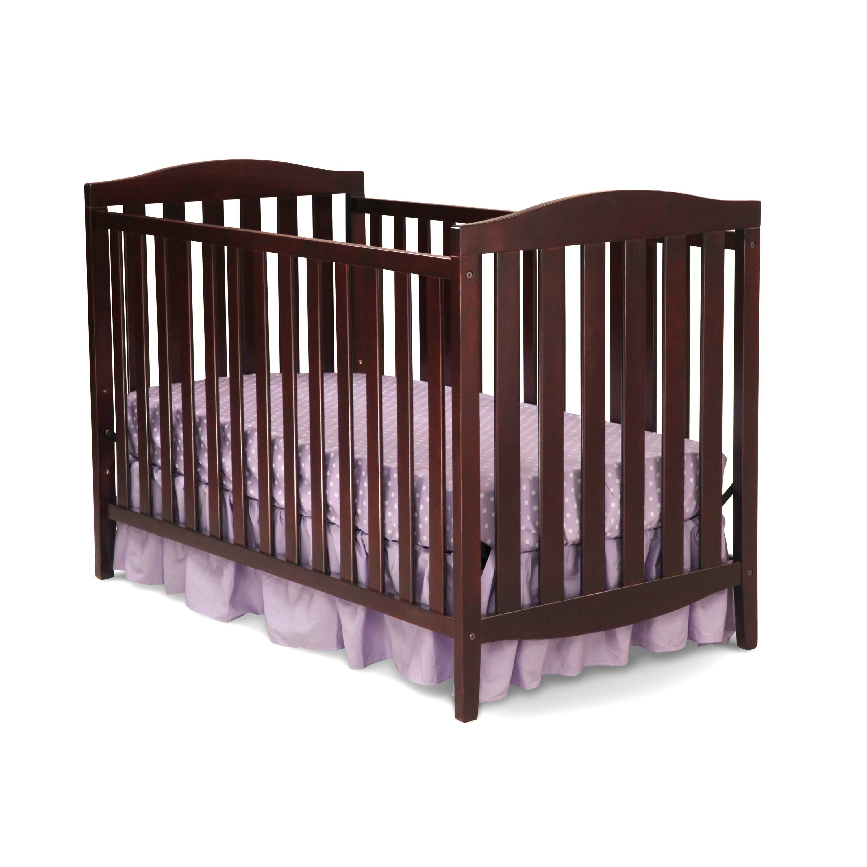 delta 3 in 1 crib instructions
