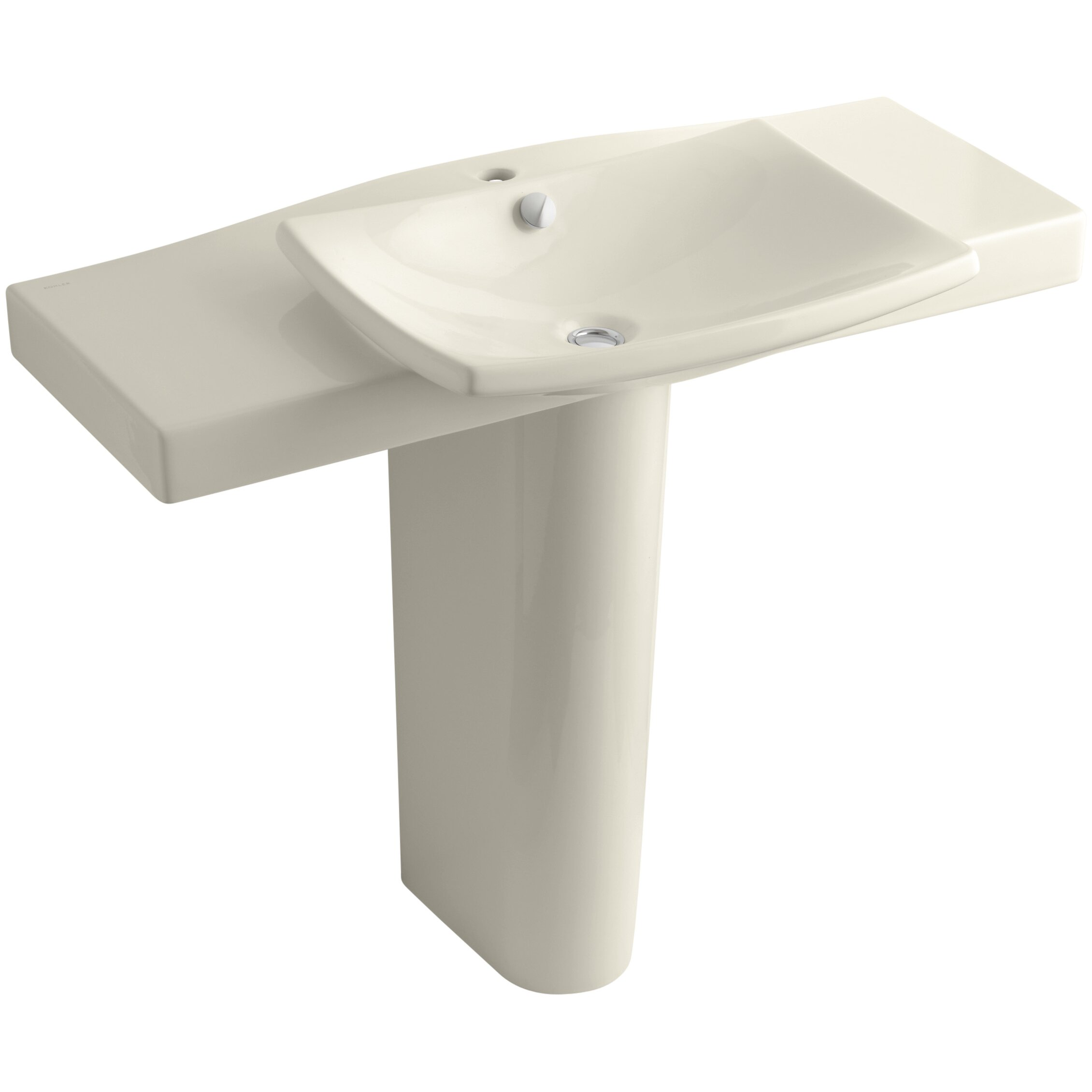 Bathroom Vanities Bathroom Sinks Bathroom Faucets Bathtubs Showers ...