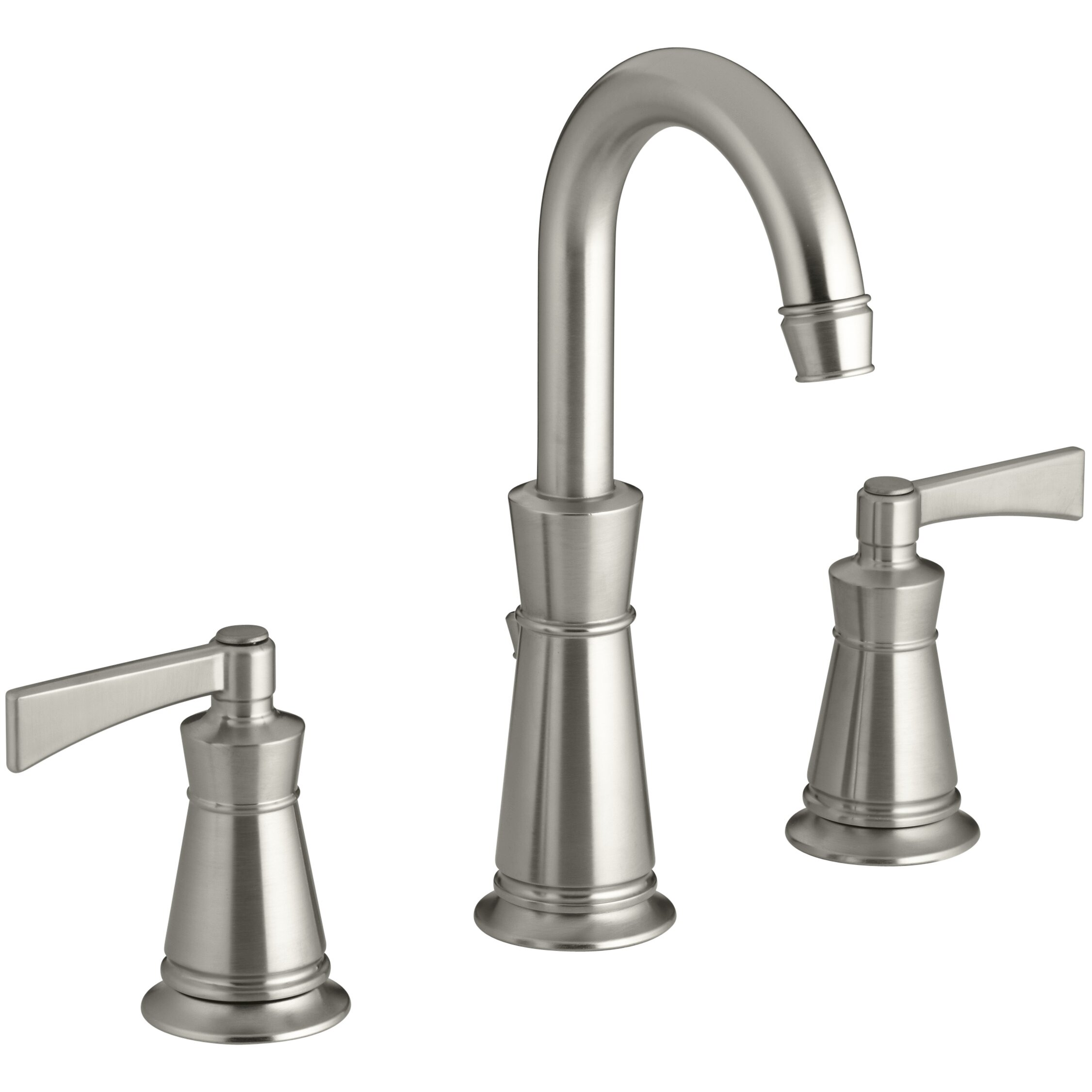 Kohler Bathroom Faucet Parts Bathroom Faucets Reviews: Kohler Kohler Archer Bathroom Faucet & Reviews