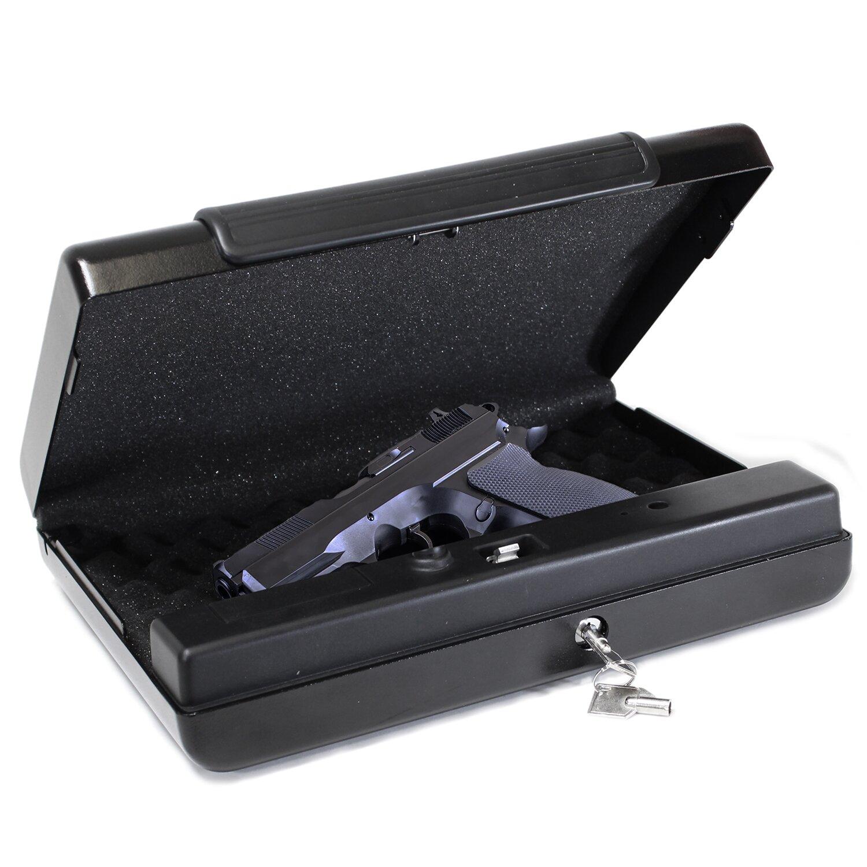 how to unlock gun safe 7 days to die