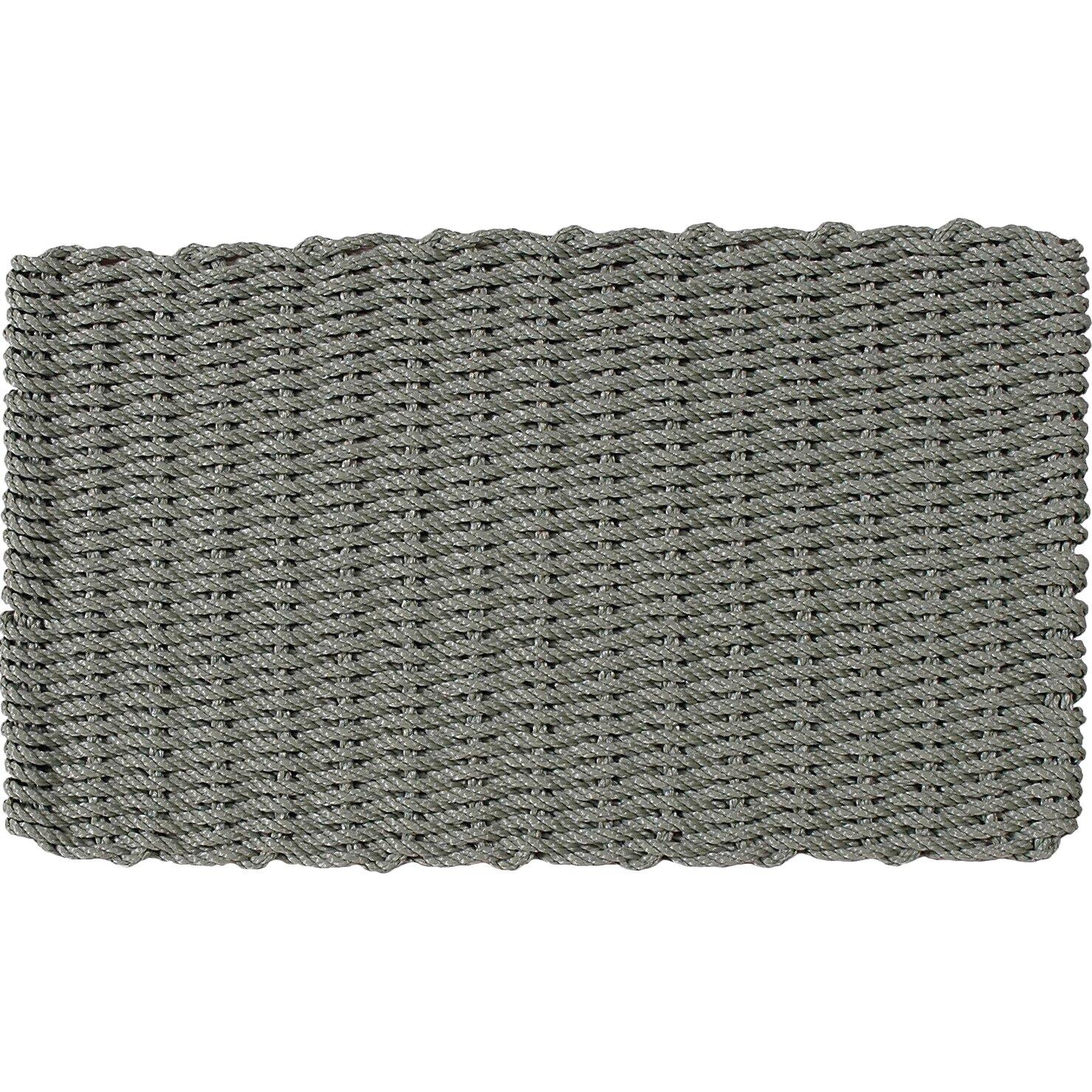 Outdoor doormat wayfair for Outdoor doormats