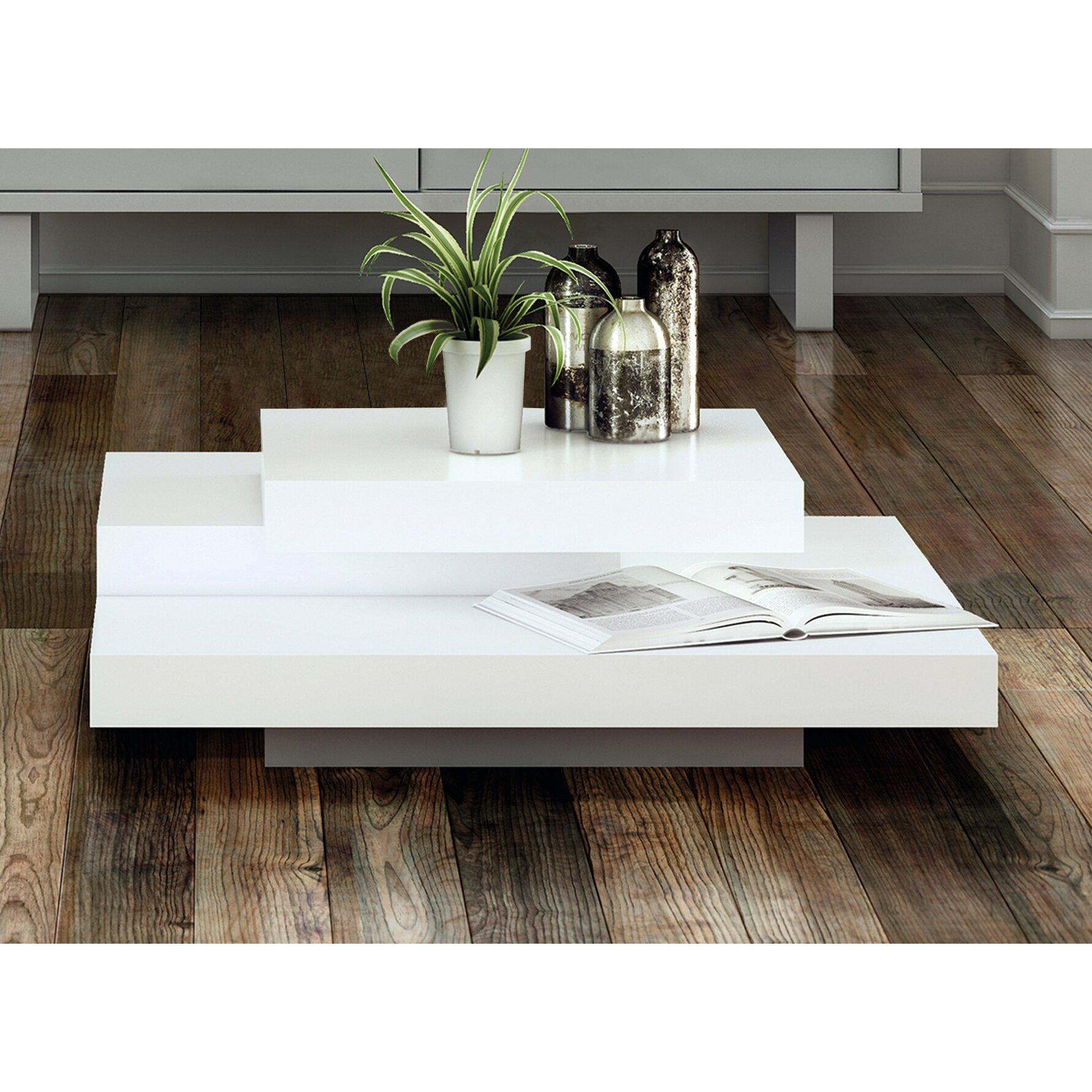 Slate Coffee And End Table Set: Slate Coffee Table