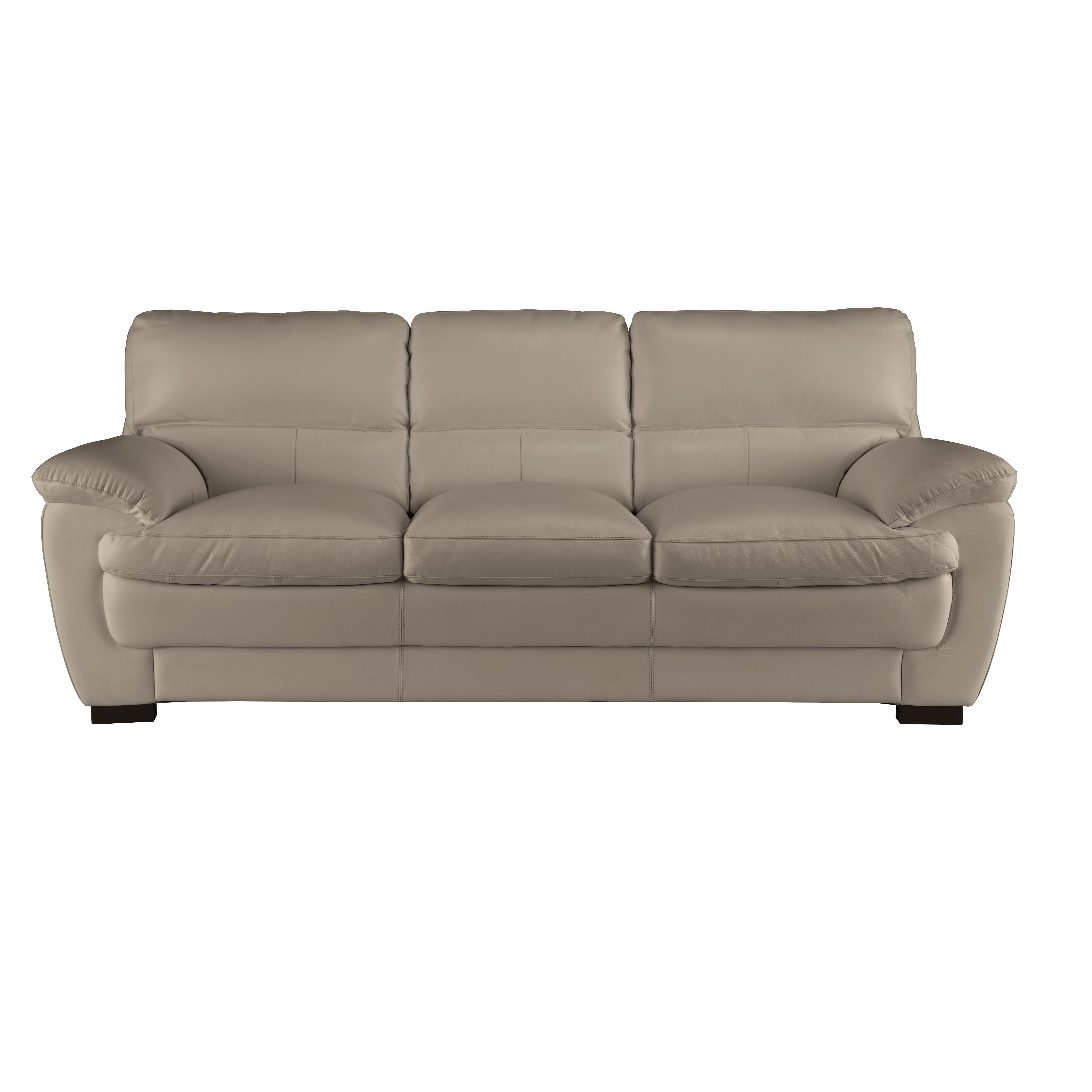 Cosmo Leather Sofa 28 Images Cosmo 443002 Sectional