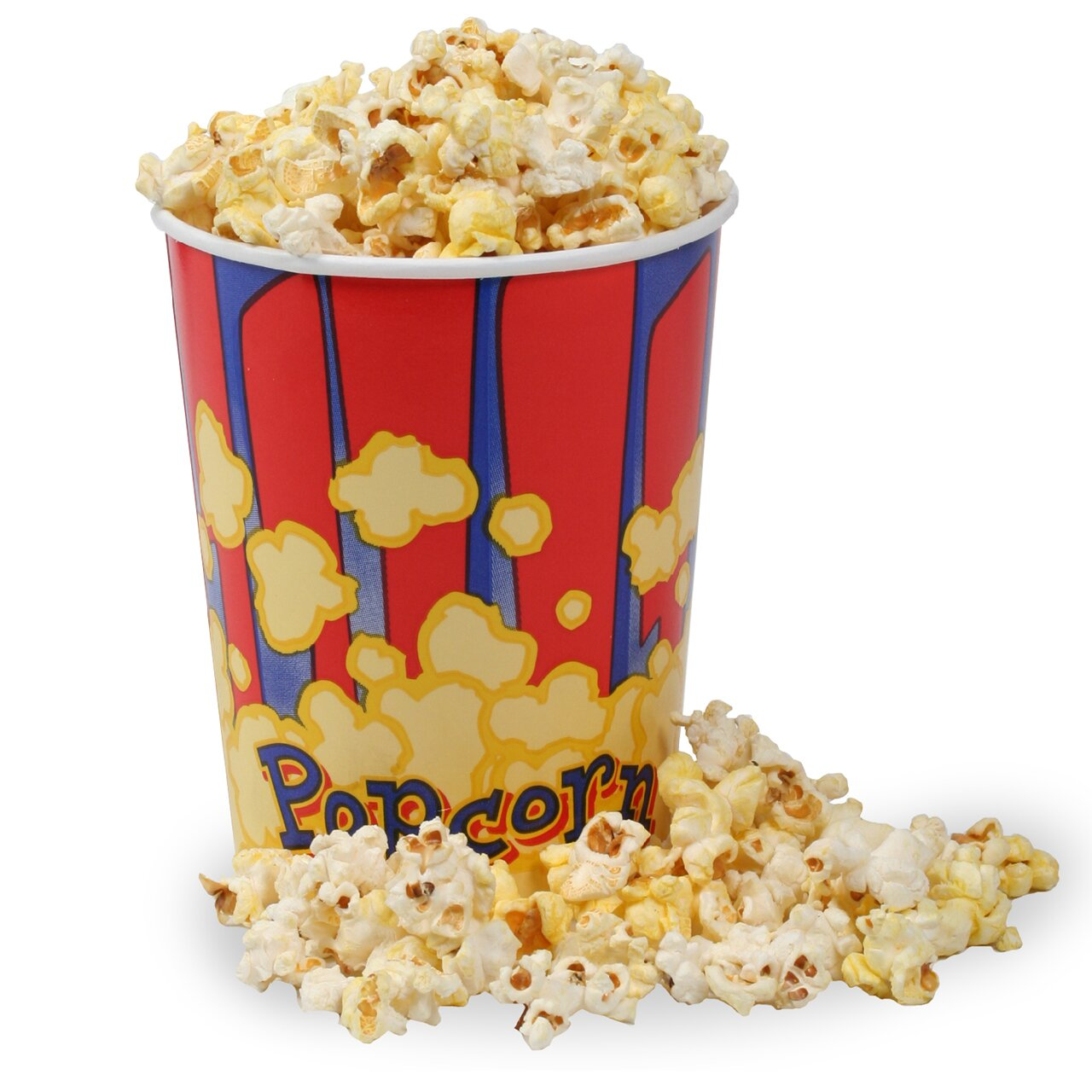 popcorn bucket theater northern oz movies buckets ounce things amazon 32oz kitchen pack quantity chinese take going appliances machines