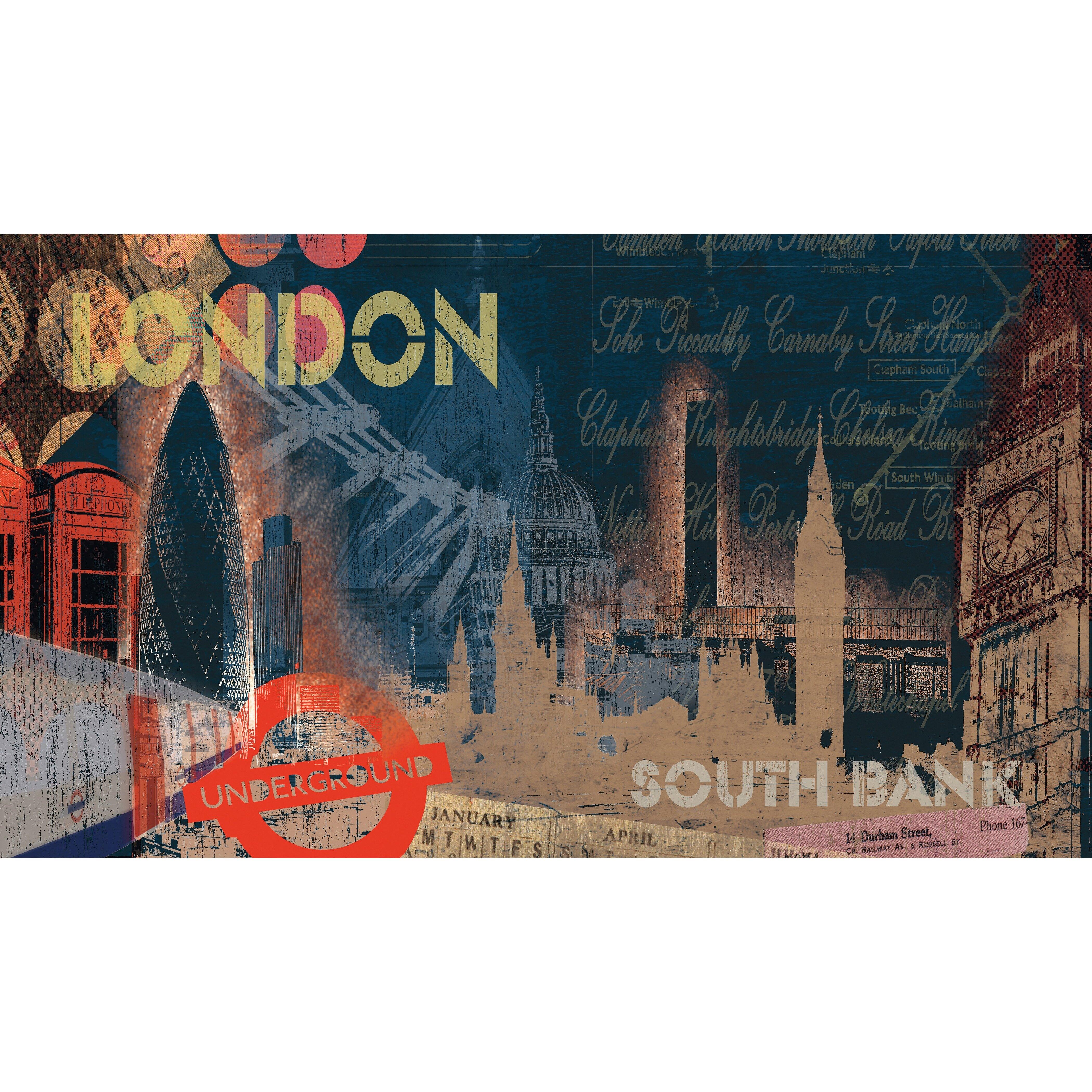 london prepasted wall mural wayfair jake and the never land pirates prepasted wall mural wayfair