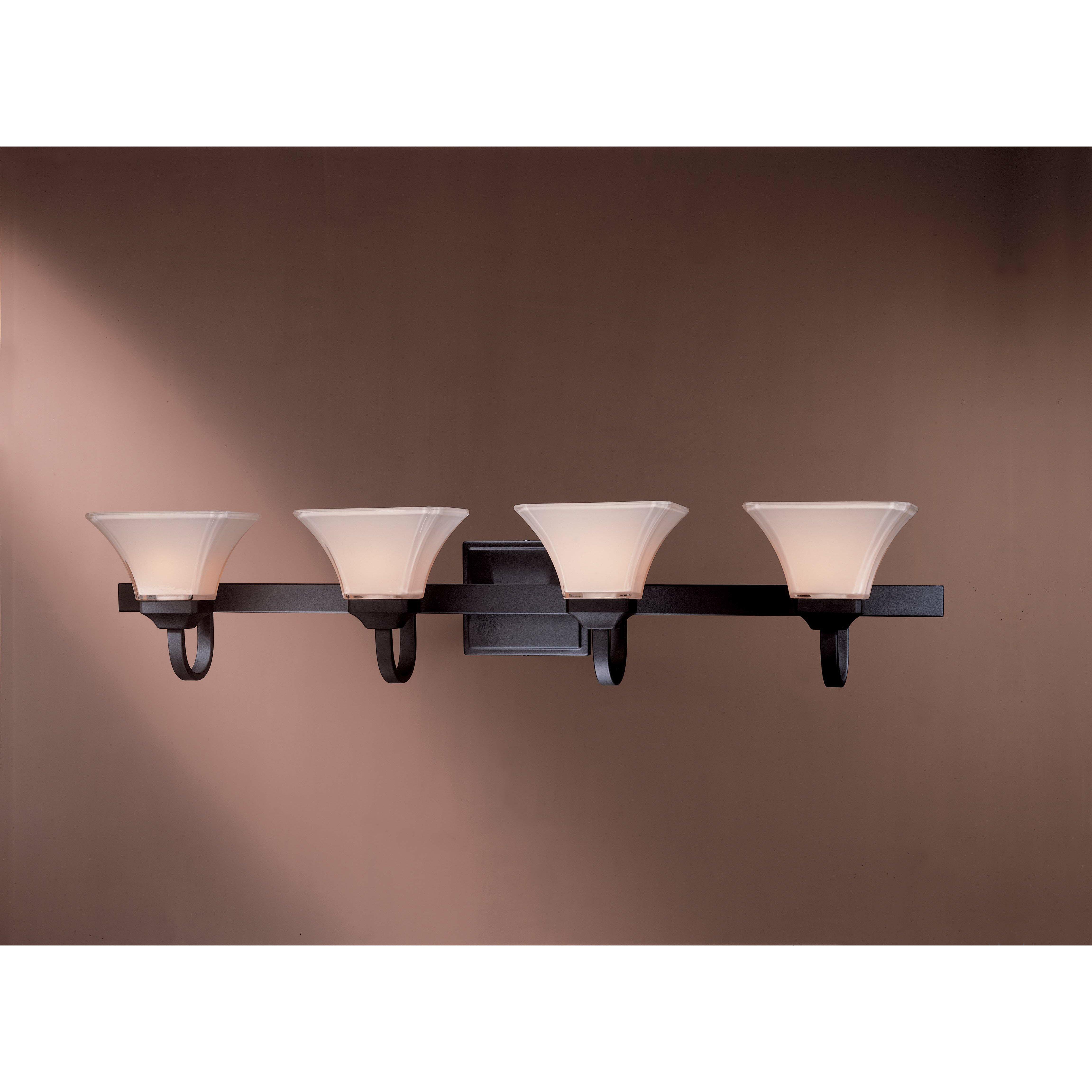 lights traditional bathroom vanity lighting minka lavery sku. Black Bedroom Furniture Sets. Home Design Ideas