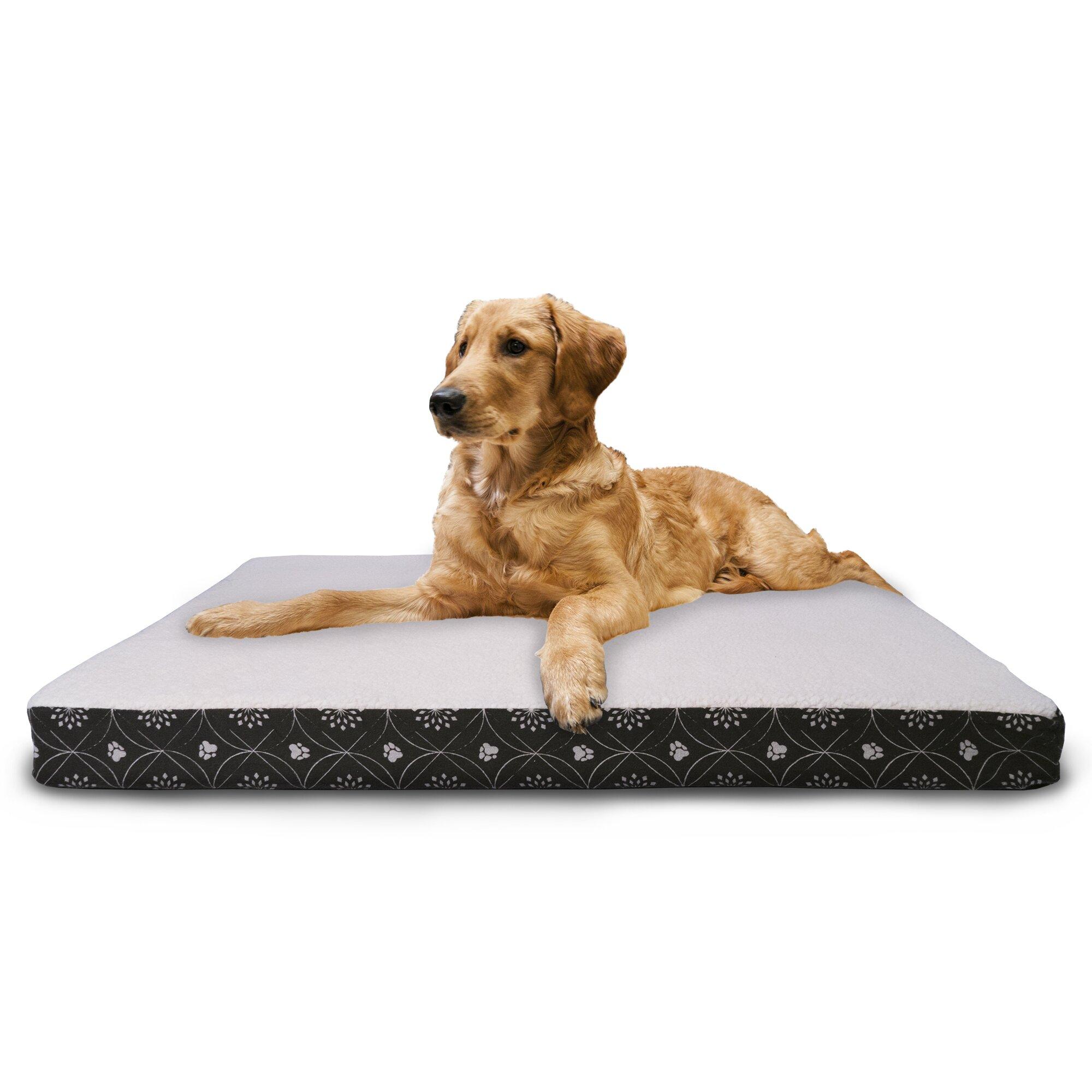 41. mattress egg crate memory foam mattress topper available this mattress
