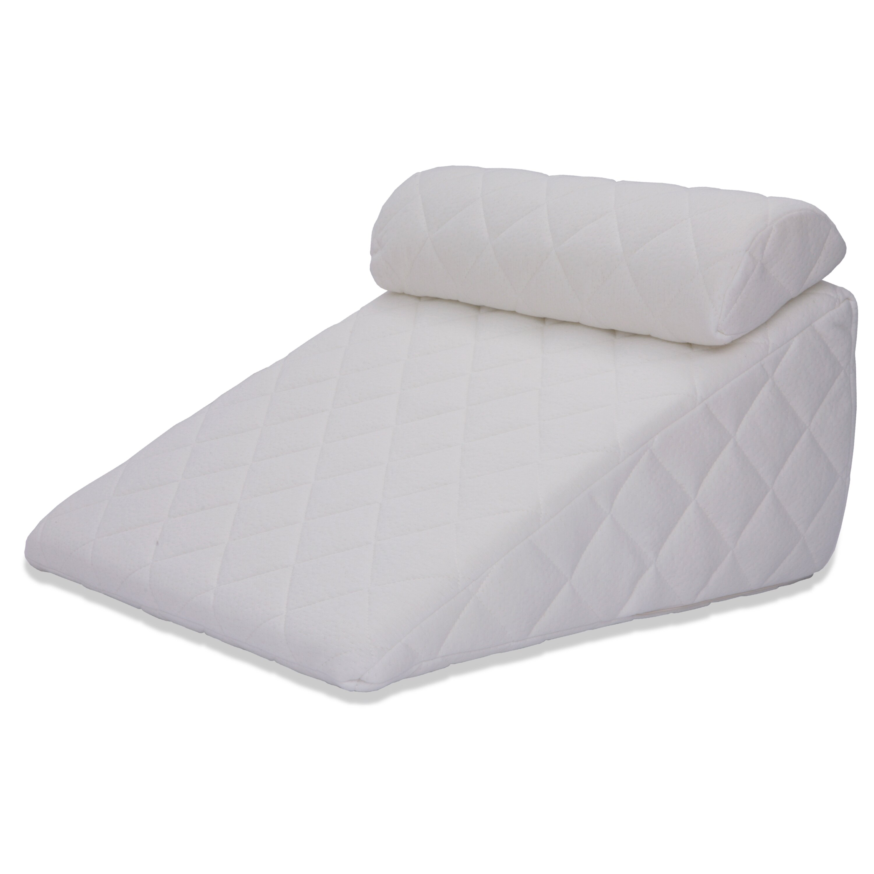 bed pillows reviews - 28 images - topsleepy goose feather filling