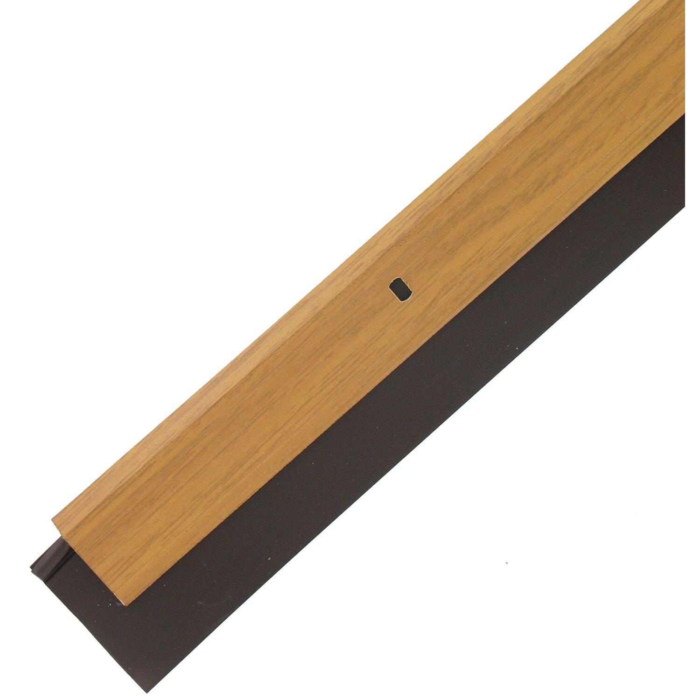 Decor door sweep for M m door decorations