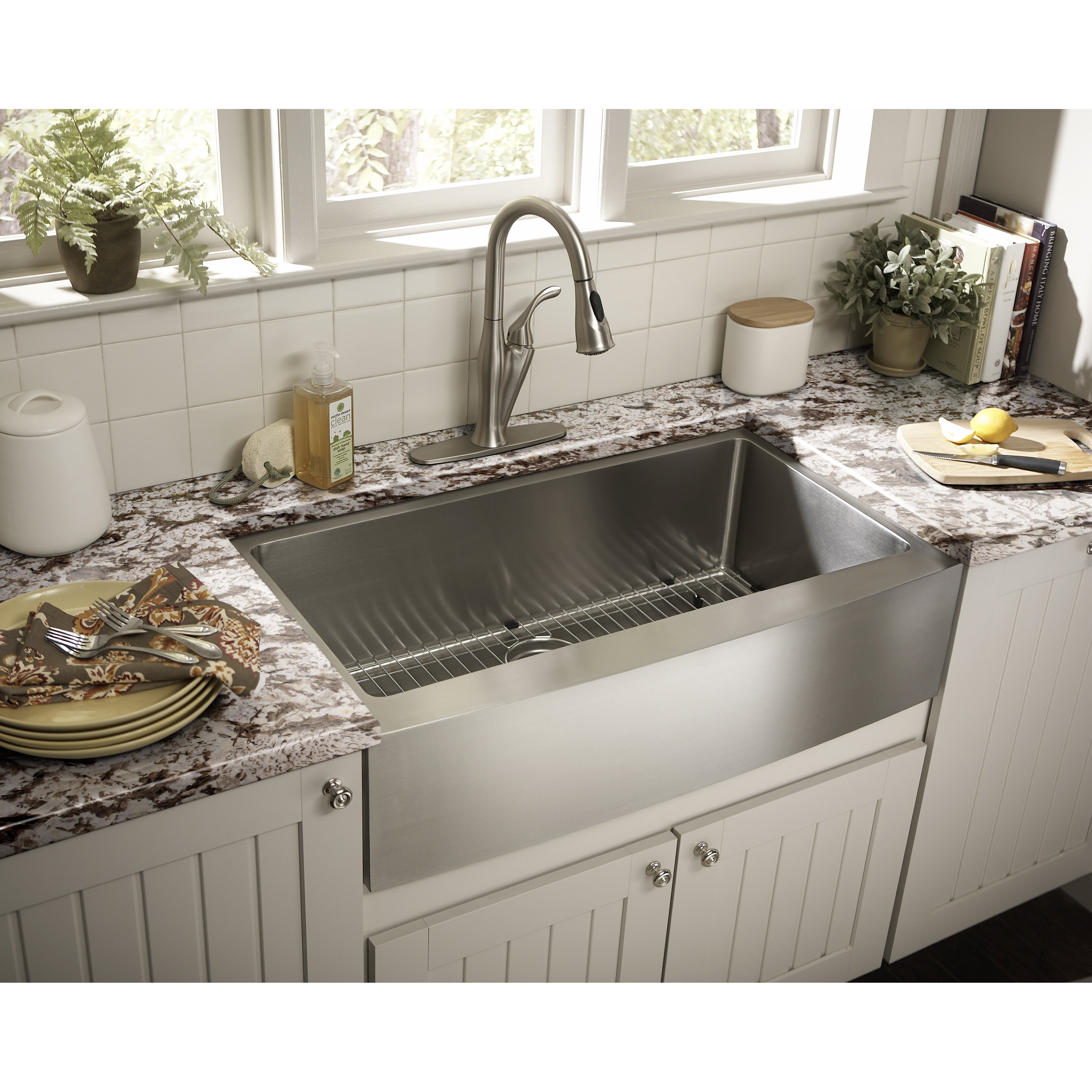 Schon Kitchen Sink Reviews