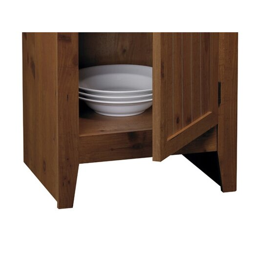 Ameriwood Single Door Storage Kitchen Pantry Reviews