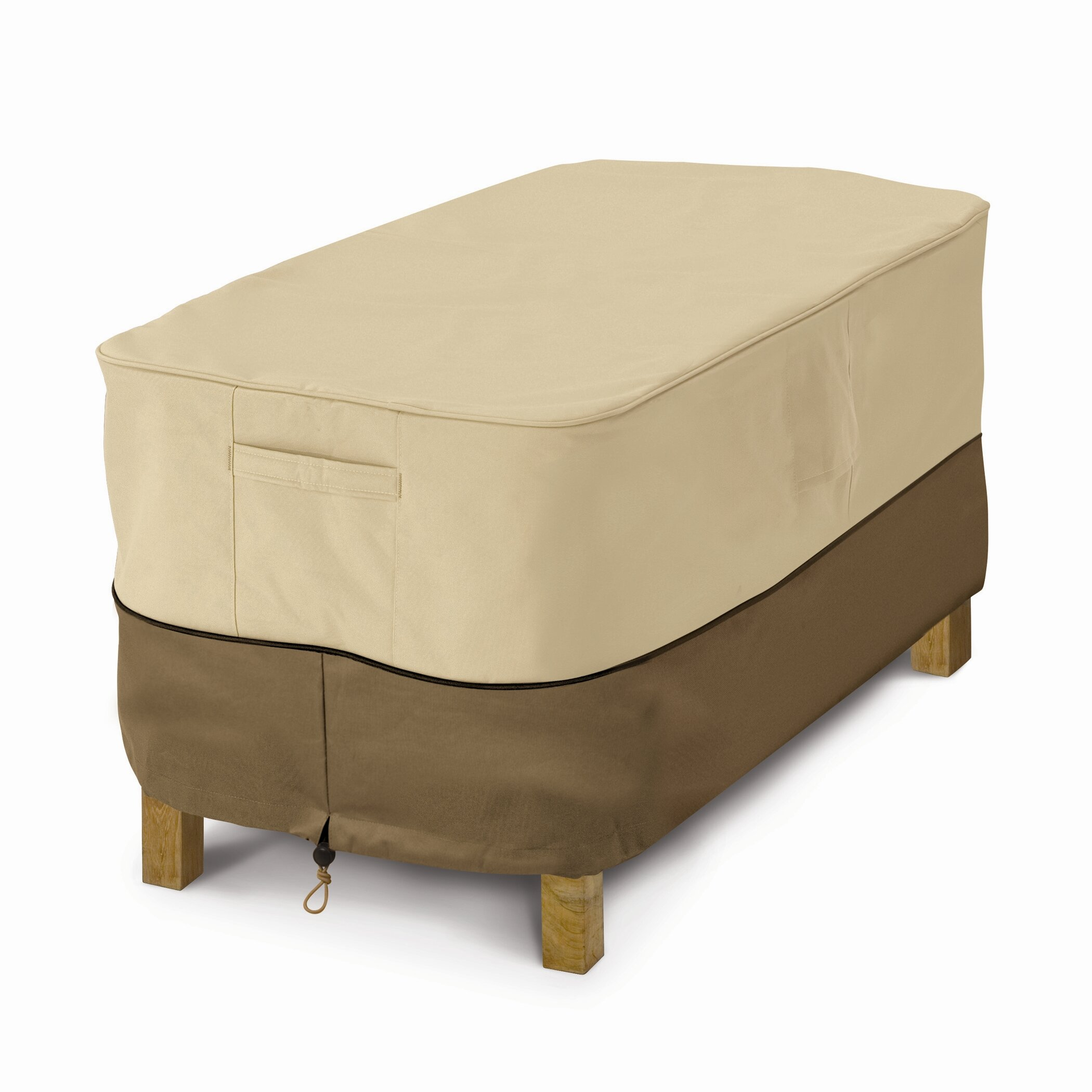 outdoor best patio furniture covers reviews covers patio furniture a listly list best outdoor furniture covers