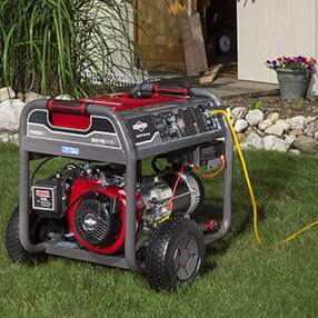 briggs and stratton elite series generator 7500 manual