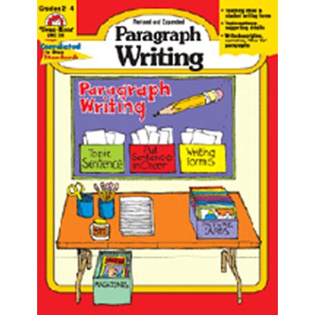 writing paragraphs and essays integrating reading writing and grammar skills Make sure the entire essay flows and that the paragraphs are in a logical order put the essay aside for a few days this allows you to consider your essay and edit it with a fresh eye.