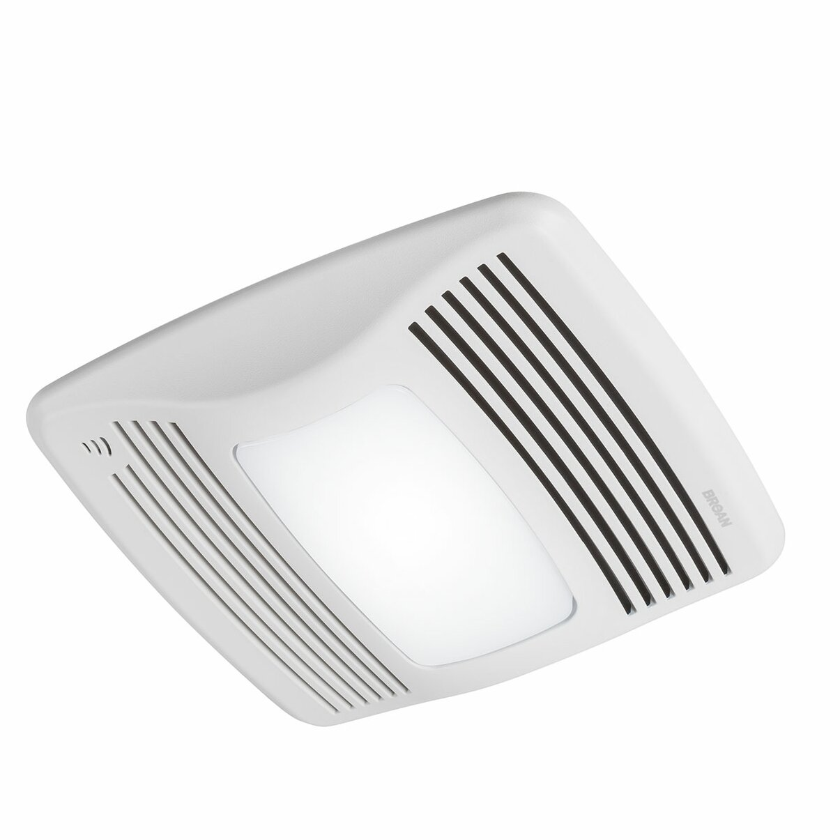 bath fan light home depot bathroom fans with light home depot timer bath fans bath ventilation. Bathroom Fans With Light  Bathroom Fan With Heater And Price