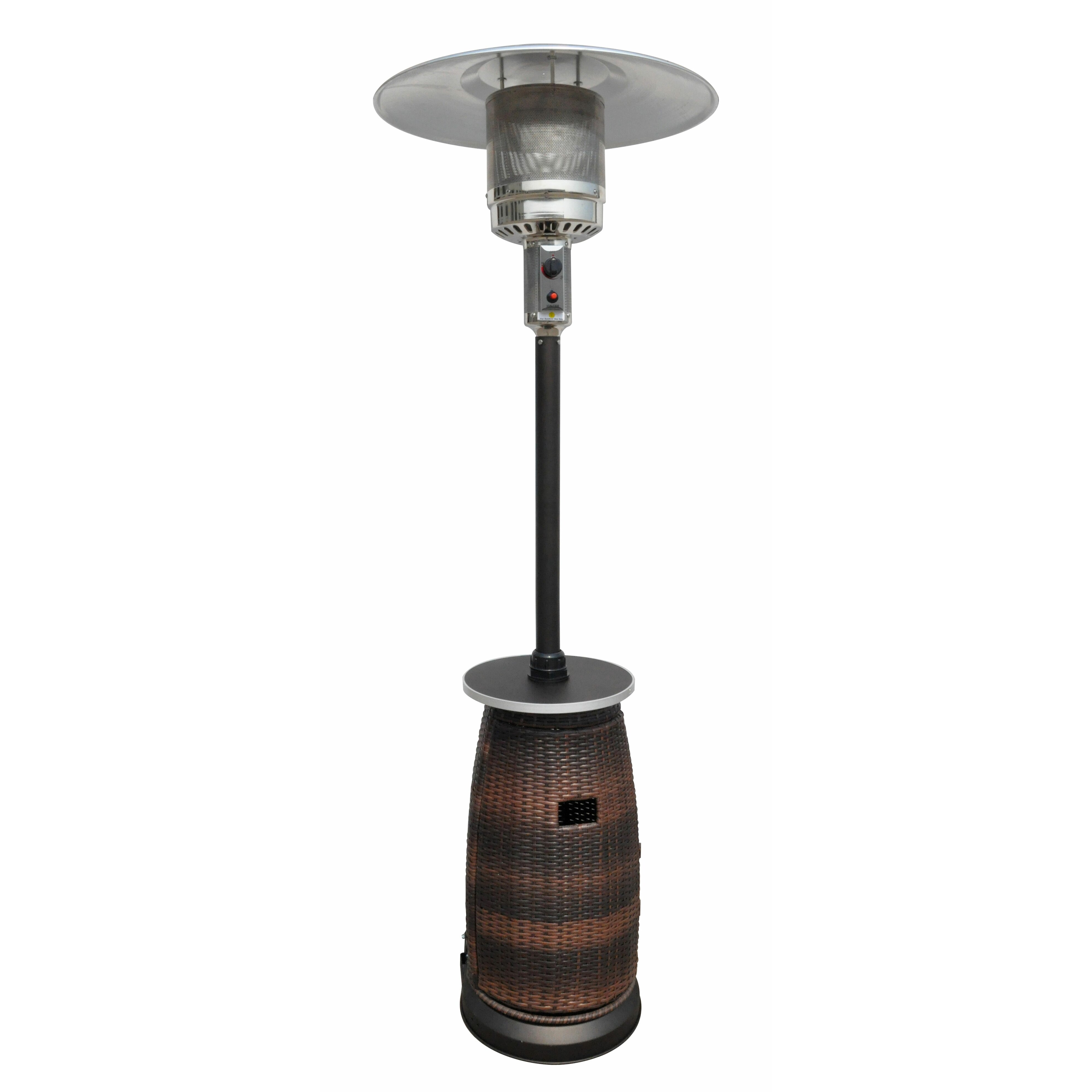 outdoor outdoor heating propane patio heaters az patio heaters sku