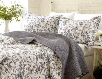Best-Selling Bedding Sets Under $100