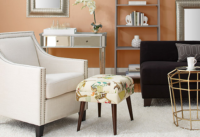 Furniture Under $250
