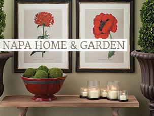 Napa Home & Garden