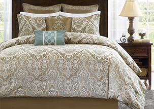 Bedding Classics