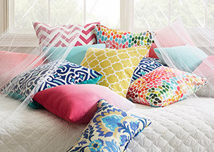 Pillows Under $25
