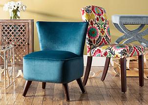 Furniture Under $250