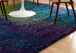Color Code: Rugs