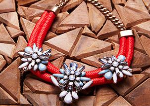 Jewelry Necessities