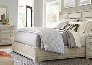 Most Wanted: Bedroom