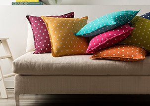 Pillow Pairs Under $40