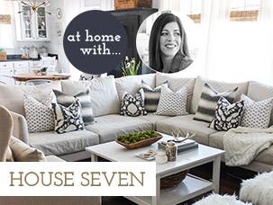 House Seven