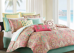 Bedding to Dream About
