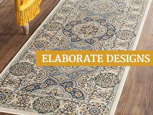 Elaborate Designs