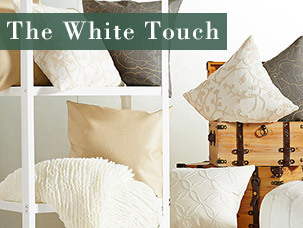 The White Touch