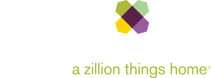 Wayfair.co.uk